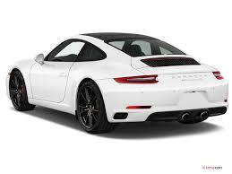 porsche 911 specs 2018 porsche 911 4 gts coupe specs and features u s