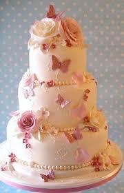 wedding cake tangerang wedding cake with sugar bouquet wedding cakes