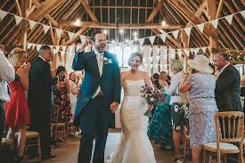 Country Chic Wedding 10 Incredible Country Chic Wedding Venues Chwv