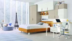 Eiffel Tower Room Decor Wonderful Eiffel Tower Decor For Bedroom Bedroom Charming Eiffel
