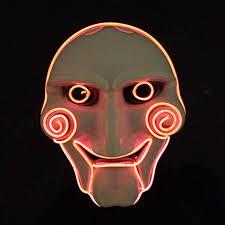 v for vendetta mask hot sale v for vendetta mask fawkes anonymous masks