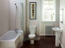 bathroom renovation ideas on a budget bathroom trends 2017 2018