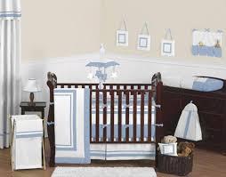 Baby Boy Bed Sets Baby Boy Bedding Sets For Crib Dinosaurs Best Baby Boy Bedding