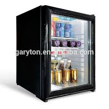 glass door refrigerator for sale glass door refrigerator glass door refrigerator suppliers and