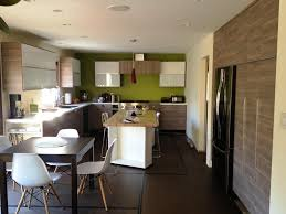 Galley Style Kitchen Ideas Galley Kitchen Ideas Best Small Galley Kitchen Plans U2013 Three
