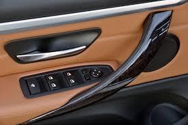 bmw inside 2014 2014 bmw 435i convertible interior door panel photo 60883442