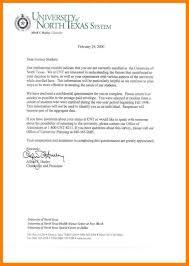 Formal Letter Asking Information formal letter request exle of business for information standart