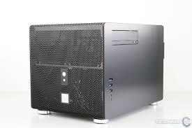 wohnzimmer pc gehã use lian li pc v353 review technic3d