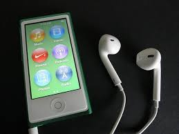 nano wifi more images pics why doesn t apple put wifi on the ipod nano quora