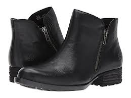 born womens boots size 12 born keefe at zappos com