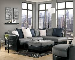 Sofa With Swivel Chair Brilliant Oversized Swivel Chair On Chair King With Additional 57