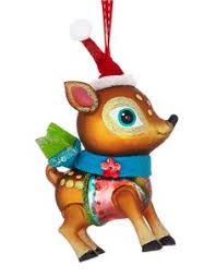 just for you hotdog ornament made in europe hudson s bay