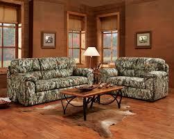 camouflage living room furniture sets trend home design and decor camouflage living room furniture sets trend home design and decor