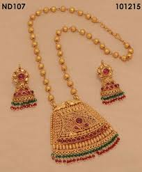 sri laxmi one gram gold jewellery sri laxmi one gram gold