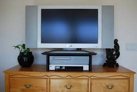 tv desk stand for keyboard thediapercake home trend