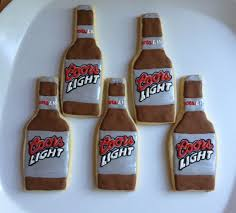 how much sugar in coors light coors light cookies things to eat pinterest coors light