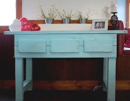 Sofa Table Decorating Ideas Pictures by Diy Sofa Table Decorating Ideas Diy Console Table For Behind The