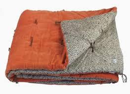 chemin de canapé plaid canape jete de lit et velours home beddings beau chemin