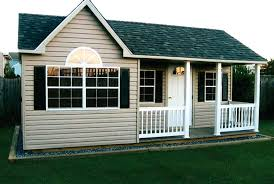 shed roof house designs shed roof house designs omaninsulttaanikunta