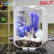 china fish tank ornaments china fish tank ornaments shopping