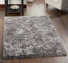 Gray Rug 8x10 Gray Shag Rug New York Gray Shag Rug With Dimmer Switch Living