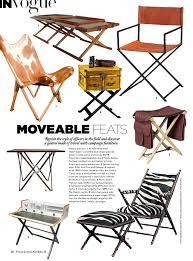 magazines home decor the popular vogue decor captivating vogue decor magazine home