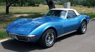 corvette stingray 71 71 corvette stingray yes i will own another or