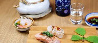 japanische küche shima restaurant sushi japanisches restaurant