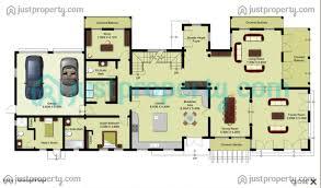 olive point villas floor plans justproperty com