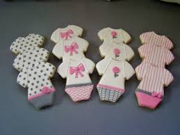 pink and gray baby shower ideas choice image baby shower ideas