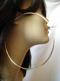 large gold hoop earrings big gold hoop earrings s large gold hoop earrings with diamonds