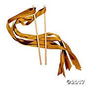 gold ribbon gold ribbon merchandise awareness products gold ribbon ideas
