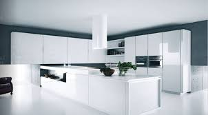 best modern kitchen design 7 elements of a contemporary kitchen