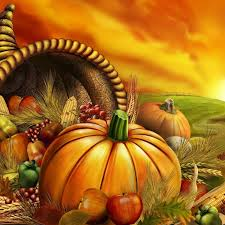 wallpapers free thanksgiving wallpapers for