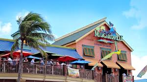 The Reef Biloxi Best Seafood Restaurant Visit Margaritaville Grand Cayman For Great Food Drinks And