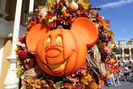 what to do in october bestoforlando com