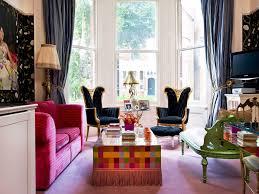 Bohemian Style Decorating Ideas by Bohemian Style Home Decor Diy Bohemian Home Decor Ideas U2013 Home
