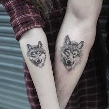Transformation Tattoo Ideas Best 25 Wolf Tattoo Design Ideas On Pinterest Wolf Tattoos