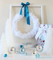 baby nursery amusing diy homemade christmas gifts craft ideas