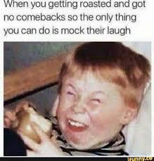 Laughing Memes - kid laughing memes memes pics 2018