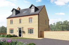 2 Bedroom Houses For Sale In Northampton Properties For Sale In Wootton Flats U0026 Houses For Sale In