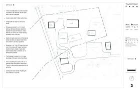 two pond farm master plan regenerative design group an early conceptual site design