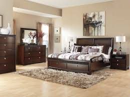 king size bedroom set for sale king size bedroom set for sale kingsize bed with gray rug 3 storage