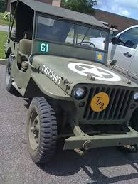 jeep pathkiller what model is this jeepforum com