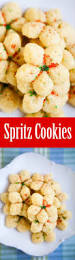 best 25 basic cookie recipe ideas on pinterest m m cookies