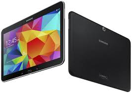 black friday amazon samsung galaxy amazon com samsung galaxy tab 4 sm t530nykaxar 10 1 inch 16gb