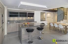 perene cuisine olivier calvez perene angers cuisine salle de bain