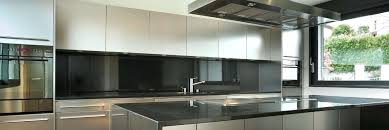 kitchen cabinets modern style affordability and quality perfect