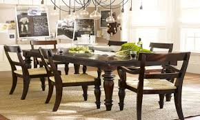 Pottery Barn Kitchen Furniture Pottery Barn Table Dining Room Sets Pottery Barn House Design