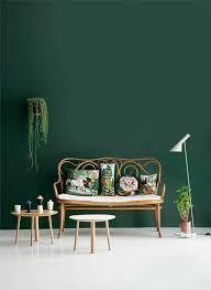 wohnideen farbe benzin die besten 25 smaragdgrüne schlafzimmer ideen auf